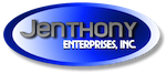 Jenthony Enterprises, Inc.
